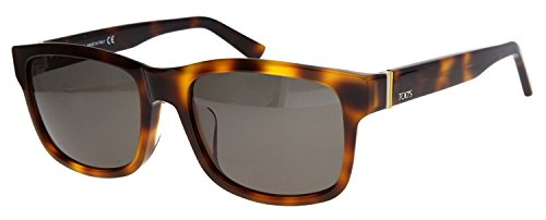 tods-sonnenbrille-tortoise-to0163-f-5852n