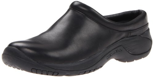 merrell-mens-encore-gust-slip-on-shoesmooth-nero-leather95-m-us