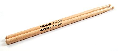 nirvana-dave-grohl-set-of-2-maple-drumsticks