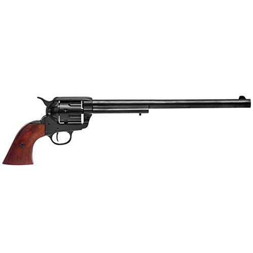 schwarzer-colt-buntline-peacemaker-kal-45-deko-46cm-usa-1873