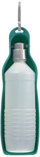 Thekill 85507899 Abreuvoir Repliable Large Longueur lt