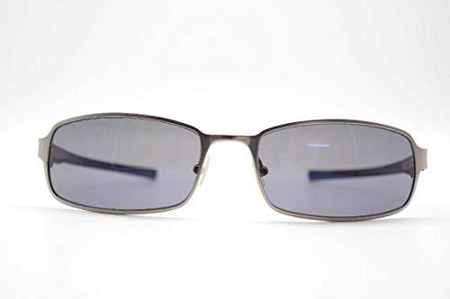 Freudenhaus Chandler NAT 60[]19 Grau oval Sonnenbrille sunglasses Neu