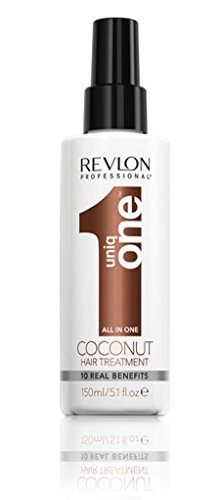 uniq-one-all-in-one-coconut-treatment-150-ml