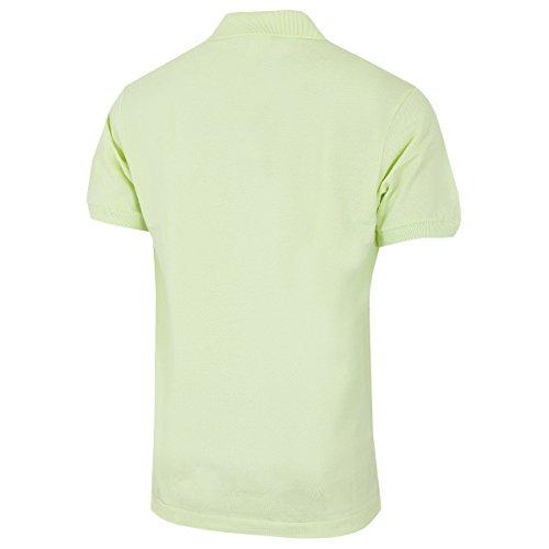 Lacoste Herren Poloshirts Poloshirt Limeira