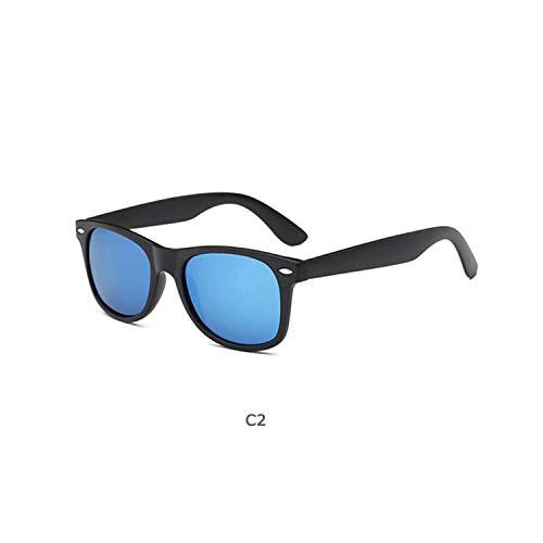 Sport-Sonnenbrillen, Vintage Sonnenbrillen, Sunglasses WoMänner Männer Polarized Retro Small Vintage Classic Pink Brand Sun Glasses NEW Shades UV400 Oculos De Sol Gafas 2