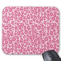 leopard-print-double-pink-color-animal-pattern-decorative-mouse-pad-office-design-gaming-mouse-pad-m