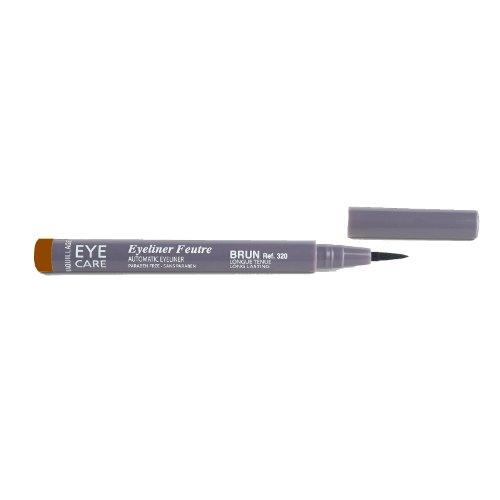 Eye Care Eyeliner Feutre 0.8 ml - 320 : Brun