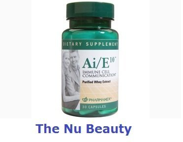 nu-skin-nuskin-pharmanex-ai-e-10-30-capsules-by-pharmanex