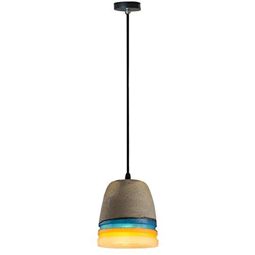 bjvb-solo-alambre-cemento-lmpara-araa-cemento-luz-de-techo-lmpara-d140-h160mm
