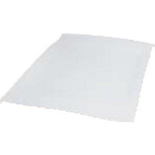 kodak-digital-science-transport-cleaning-sheets-cleaning-sheets-1690783-by-kodak