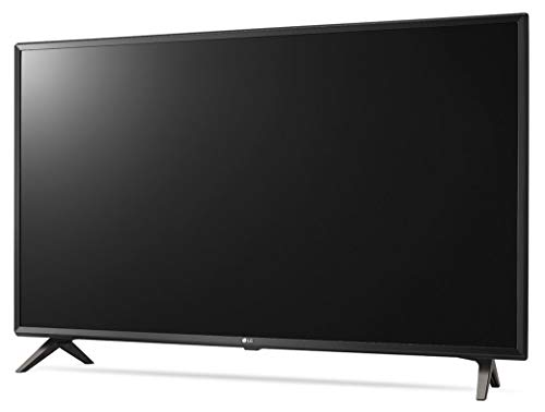 LG 43UK6300PLB - TV