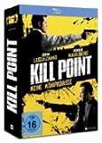 Kill Point Keine Kompromisse kostenlos online stream