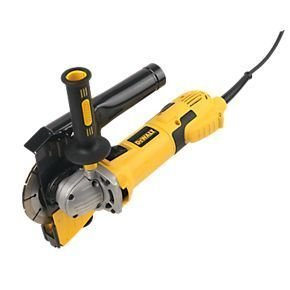 dewalt-dewdwe46101-powered-mortar-rakes-wall-chasers