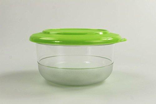 tupperware-tafelperle-450-ml-grun-tafelfeine-schussel-servieren-classic-royal