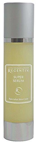 Regentiv's Super Lifting Serum with DMAE 90ml
