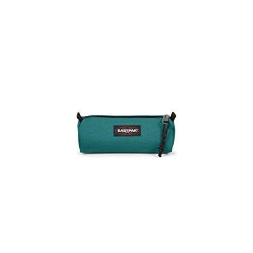 Astuccio Eastpak Modello Benchmark colore Full Option Green