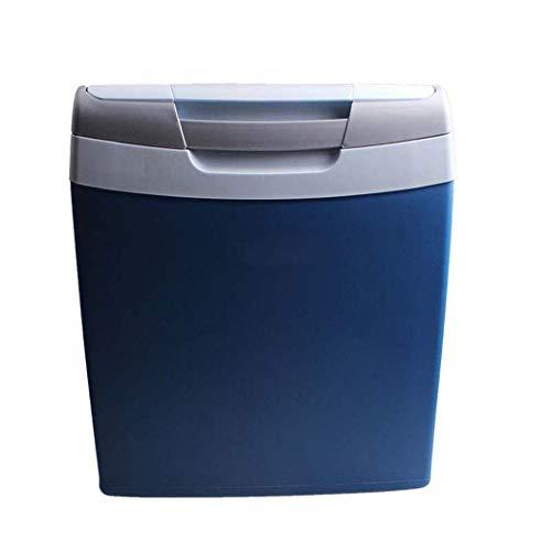 Auto Kühlschrank Mini, Auto Kühlschrank Box, Auto Kühlschrank Home Camping Kühlschrank