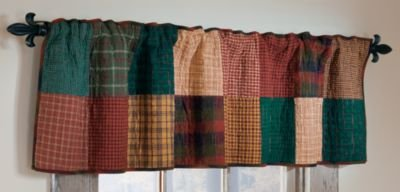 donna-sharp-campfire-square-quilted-cotton-valance-or-runner