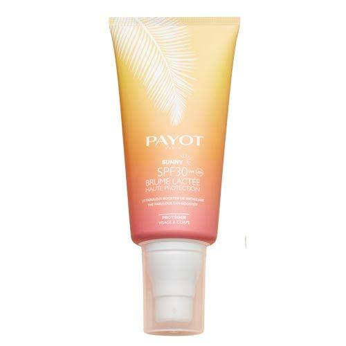 Payot Sunny SPF 30 Brume Lactee Limitierte Edition