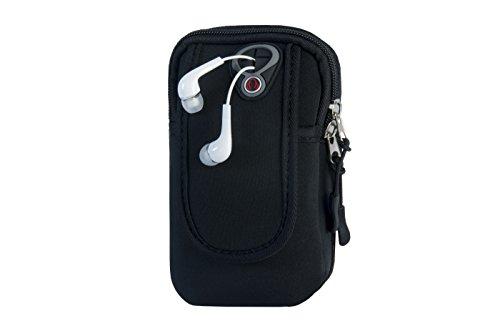 smartphone-tasche-armtasche-fr-ipod-iphone-samsung-galaxy-htc-blackberry-mp3-player-handy-armbeutel-