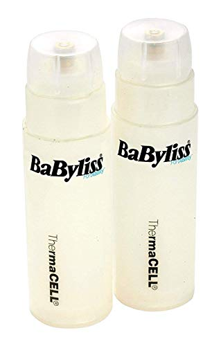 BaByliss Gas Refill Cartridges