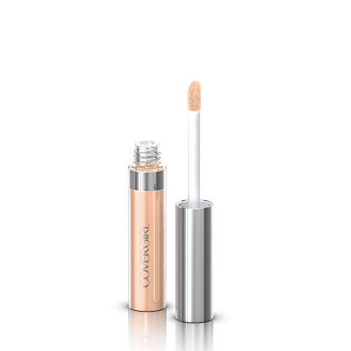 covergirl-invisible-concealer-lightn-125-032-ounce-bottle-by-covergirl