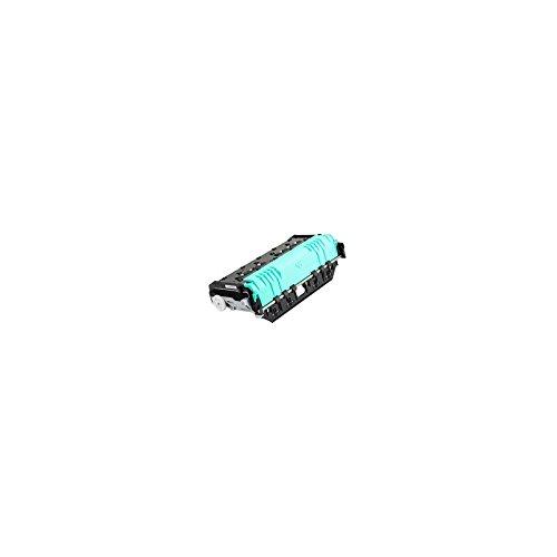 Hp Cn459-60375 Duplex Einheit - Duplex Einheiten (Pro X451)