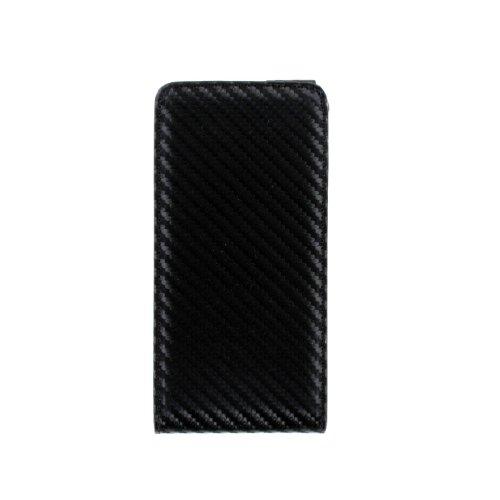 schutzhlle-aus-carbo-chic-fr-blackberry-porsche-p-99882-bezug-telecomcity-qualitt-premium-schwarz