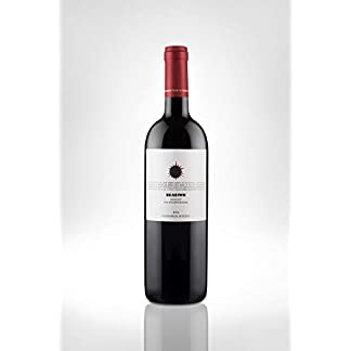 Giannikos-Eclipse-Rotwein-075-l-135-vol-GR-BIO-01