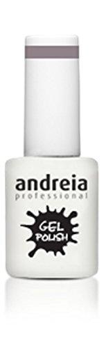 andreia-esmalte-de-unas-semi-permanente-221