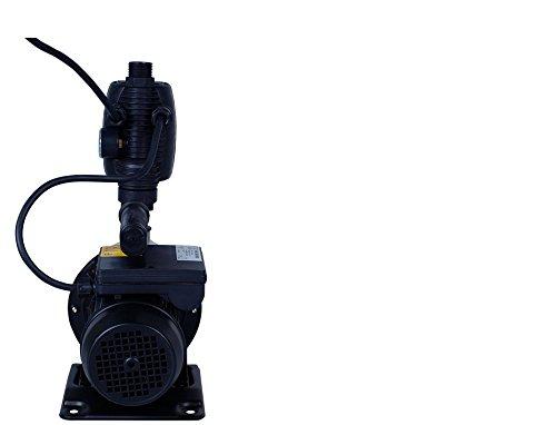 T.I.P. HWA 3000 INOX 31142 Hauswasserautomat - 2