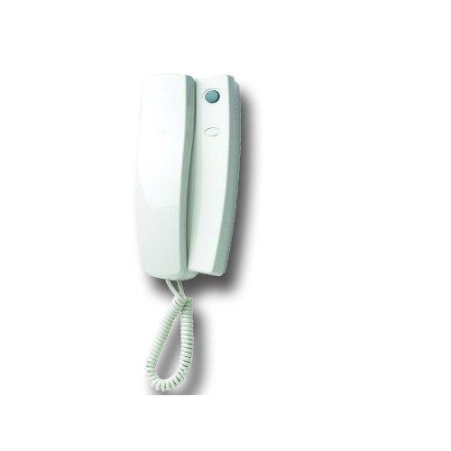 BPT YC/251 Universalhörer zum Tauschen Ihrer alten Sprechanlage. Universalsprechanlage