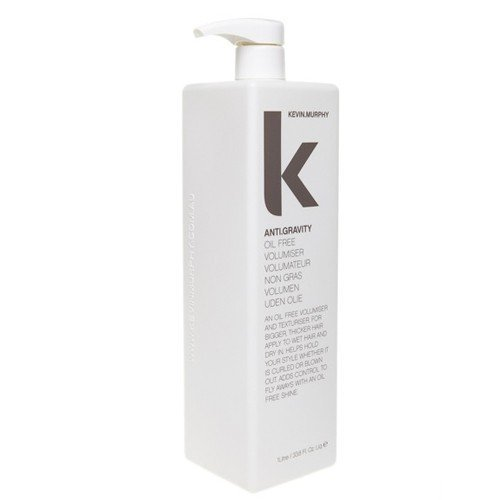style-by-kevinmurphy-antigravity-salon-size-1000ml-by-kevin-murphy