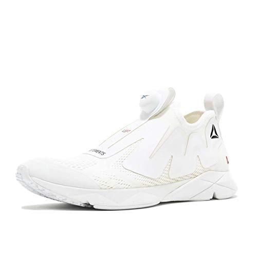 31IDEhuBXsL. SS500  - Reebok Men's Pump Supreme Vetement Running Shoes