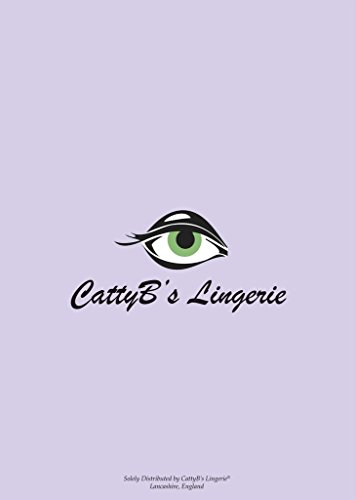 CATTYB'S -  Sottoveste modellanti  - Donna Nero