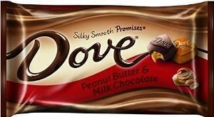 dove-silky-smooth-promises-peanut-butter-milk-chocolate-794-oz-4-count-by-dove