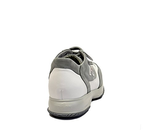 Hogan, Chaussures basses pour Homme Multicolore
