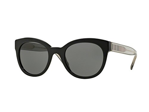 BURBERRY-Sonnenbrille-Be4210-Sunglasses