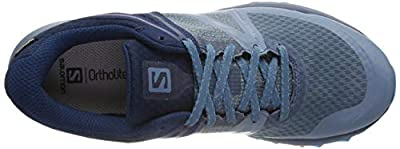 Salomon Men's Trailster GTX Trail Running Shoes