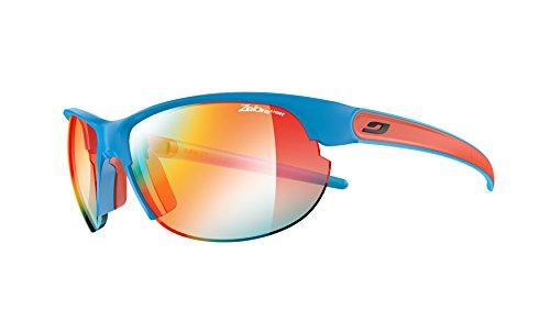 julbo-breeze-sonnenbrille-damen-breeze-bleu-mat-corail-sans