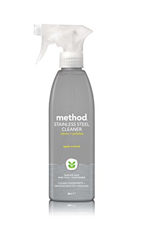 method-stainless-steel-for-real-surface-cleaner-345-ml-pack-of-6