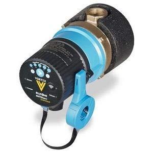 Vortex BW-Pumpe BLUEONE BWO 155 R SL CON AUTOlearn WiFi-Schnittstelle o Verschr