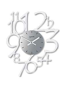 Lowell Modern Wall Clocks 05829
