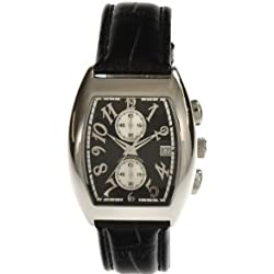 Simon Carter London Watch - WT1512BK