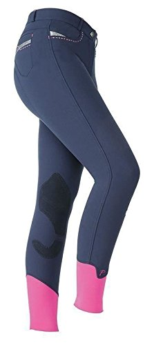 shires-maids-performance-bloomsbury-breeches-navy-32