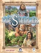 Die Siedler: Aufstieg eines Königreichs – Offizielles Lösungsbuch