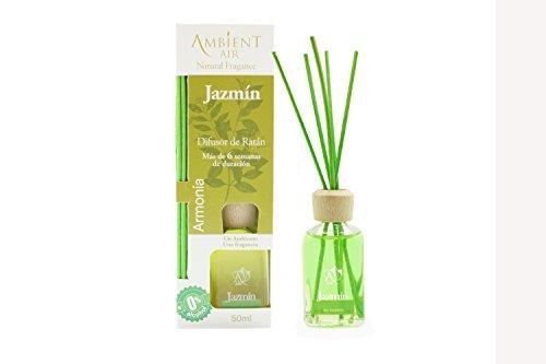 ambientair-mikado-ambientador-para-hogar-aroma-jazmin-cristal-verde-6-x-6-x-19-cm
