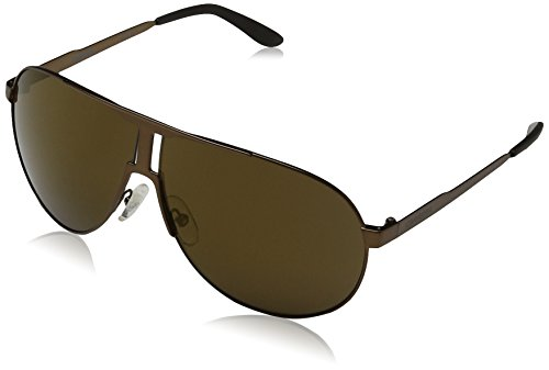 Carrera NEW PANAMERIKA  Aviator Sonnenbrille