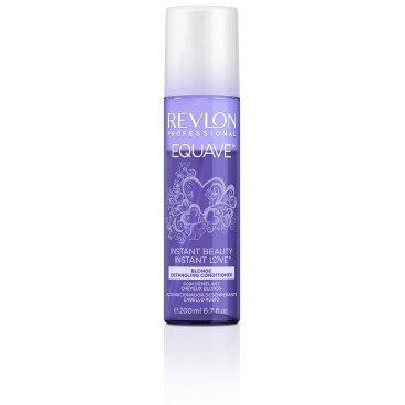 revlon-equave-instant-beauty-conditionneur-demelant-pour-cheveux-blonds-200-ml