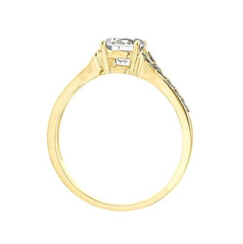 Carissima Gold 1.48.6229